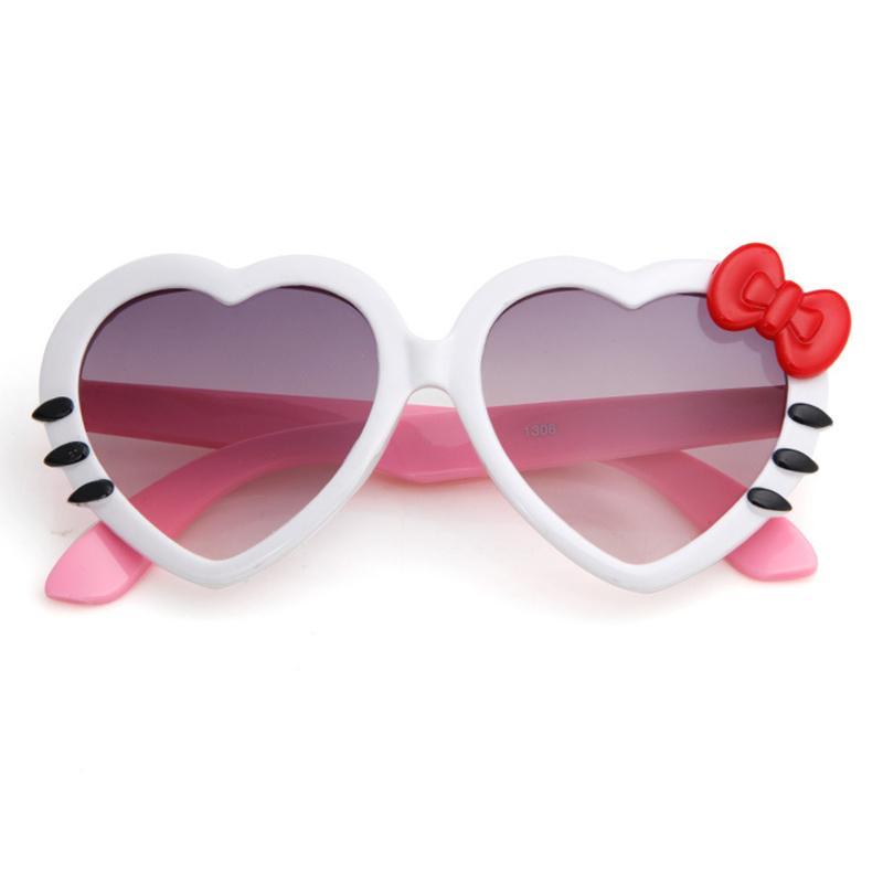 Vintage Charmant Max Multi Color Designer Eyeglass Frames NOS 50-18 135 Lot 374