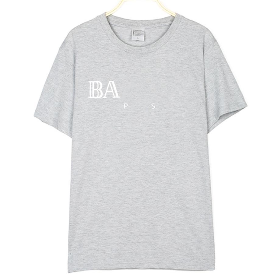 Essere razionale Get Real Nerdy Geek Nerd Pi magliette degli uomini fresco cotone Math Nerd lettera stampata manica corta T-Shirt uomo divertente Maschio Top Teesds1 # 461