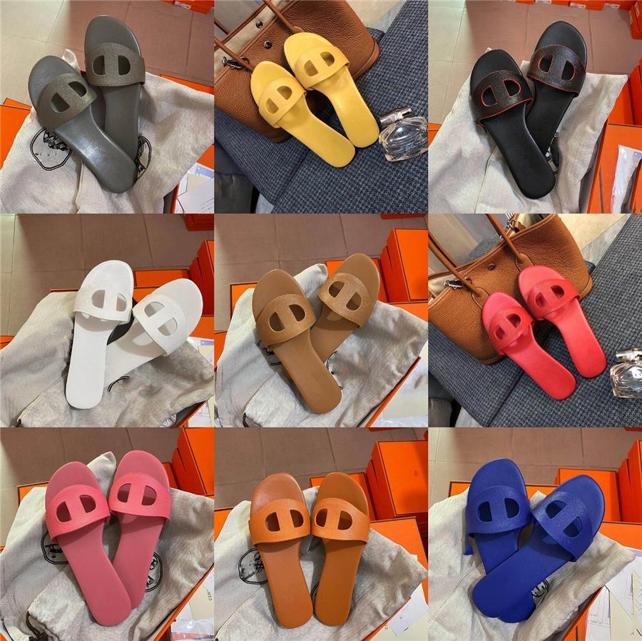2020 Kanye West 700 V3 Yaz Plaj Terlik Köpük Runner Delik Slaytlar Kemik Sandal Çocuk Ayakkabıları Erkek Kız Gençlik Kid Boyut 24-35 # 192