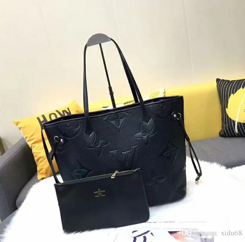 2020 nuevos estilos de moda bolsos de las señoras de la flor de edad bolsos mujeres de los bolsos bolso de mano mochila solo bolso de hombro del bolso de compras C017
