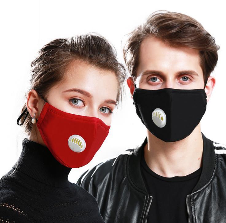 n95 reusable mask
