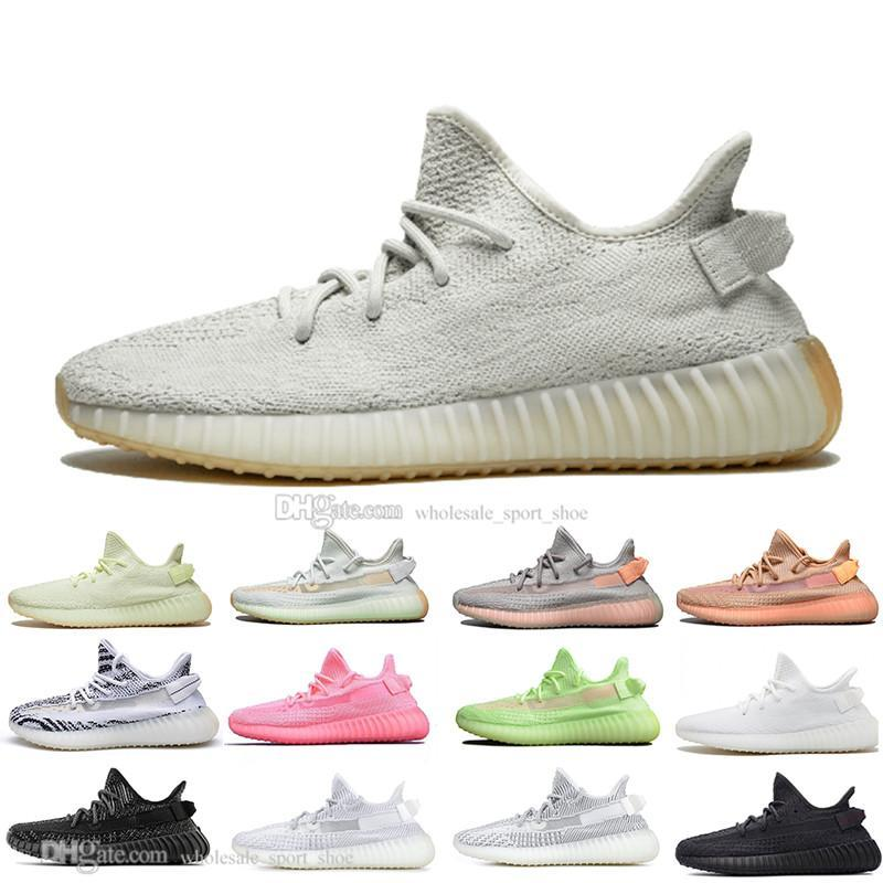 adidas yeezy boost 350 static reflective