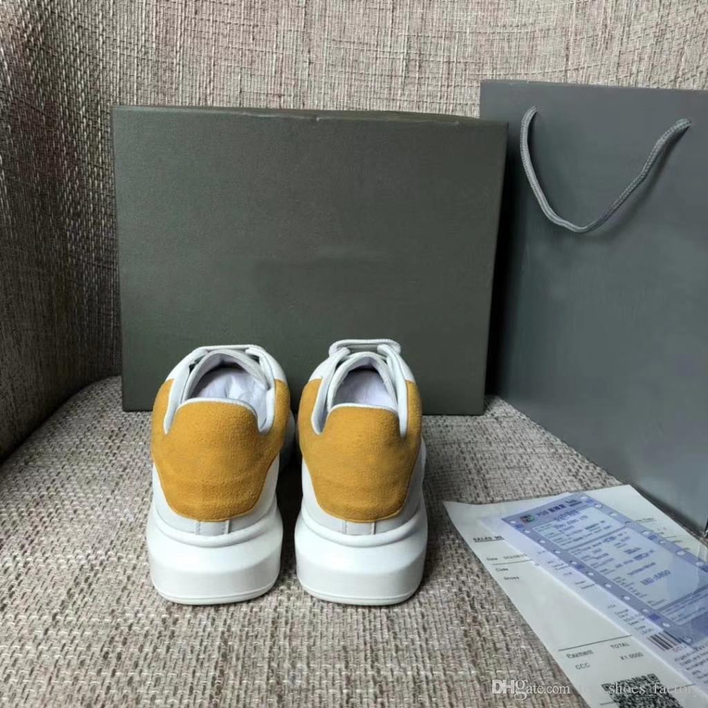 Fashion Designer Sneakers Fashion