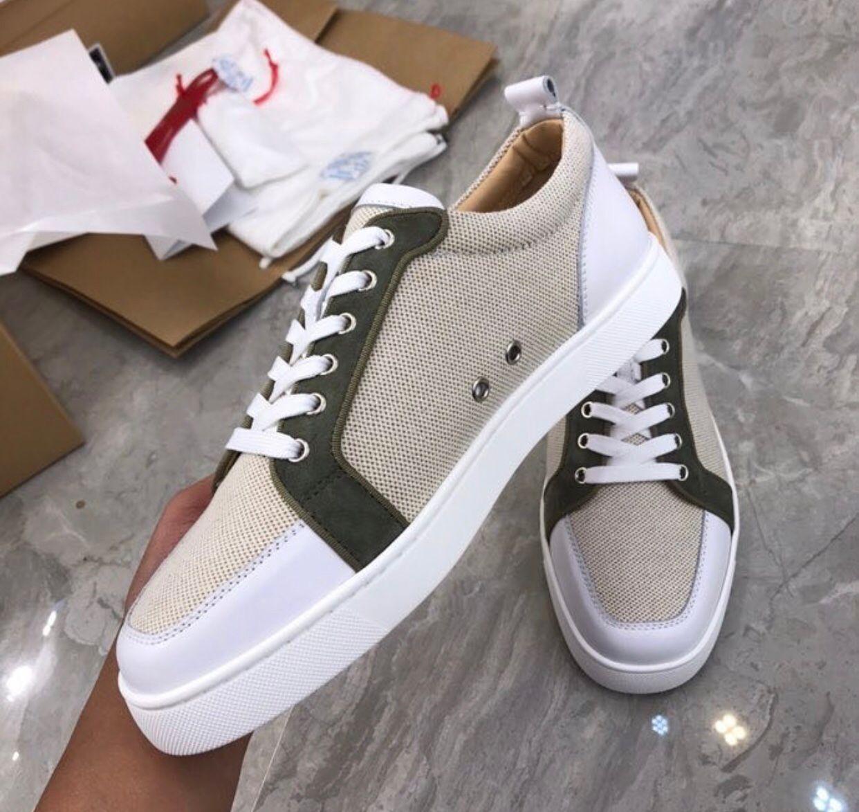 Qualité Meilleur Bas Rantulow Chaussures de sport populaire Couple de mode des hommes Skateboard Marques Walking Chaussures De Sport EU35-47