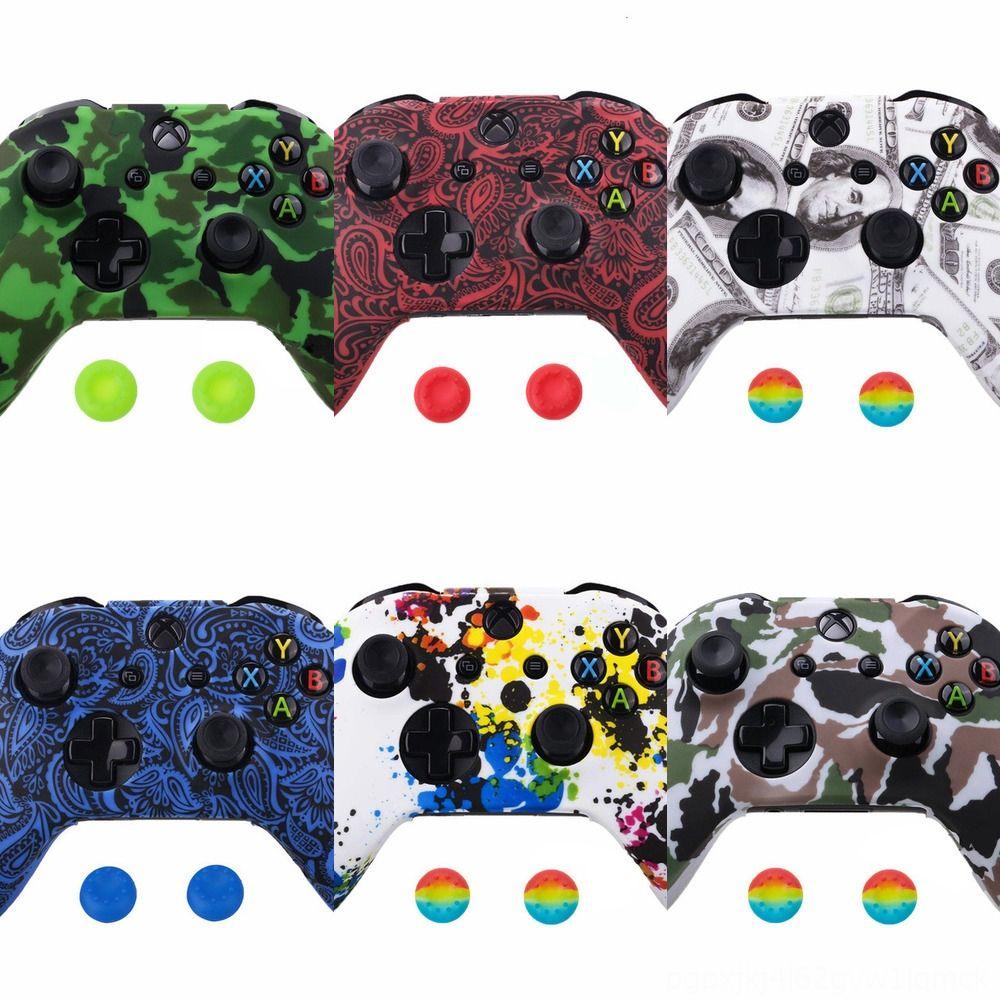 MKsPz Denetleyici Pil Kılıf Kapak Shell Konut Renkli Xbox 360 Xbox360 Kablosuz İçin Şarj edilebilir Değiştirme Siyah Beyaz Kırmızı Pinklot