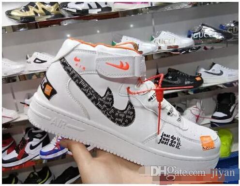 مصمم العلامة التجارية الهواء NO.1 أحذية رياضية الرجال النساء عارضة المشي أحذية الموضة في الهواء الطلق أحذية مسطحة للجنسين Zapatos سكيت القيادة أحذية المدربين