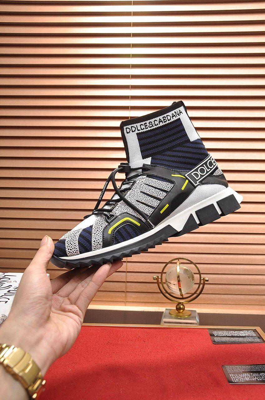 New4 superiore di lusso di alta uomini e donne scarpe casual moda selvatici scarpe sportive viaggio scarpe traspiranti scatola originale dimensione di imballaggio 35-46 outdoor