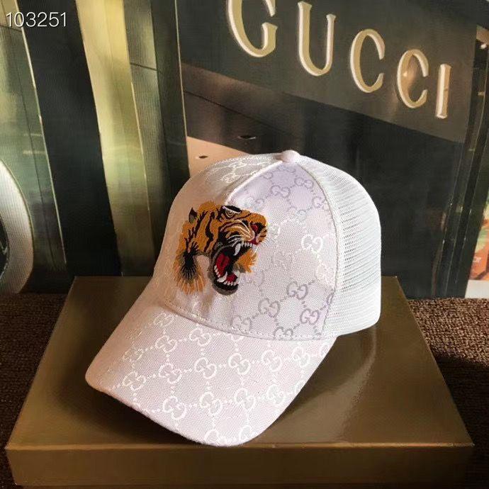 new2020ot Snapback Luxury Baseball Caps Leisure Designer Hats Bee tiger snake Snapbacks Hats Outdoor Golf roma Sports Hat for Men Women Cap
