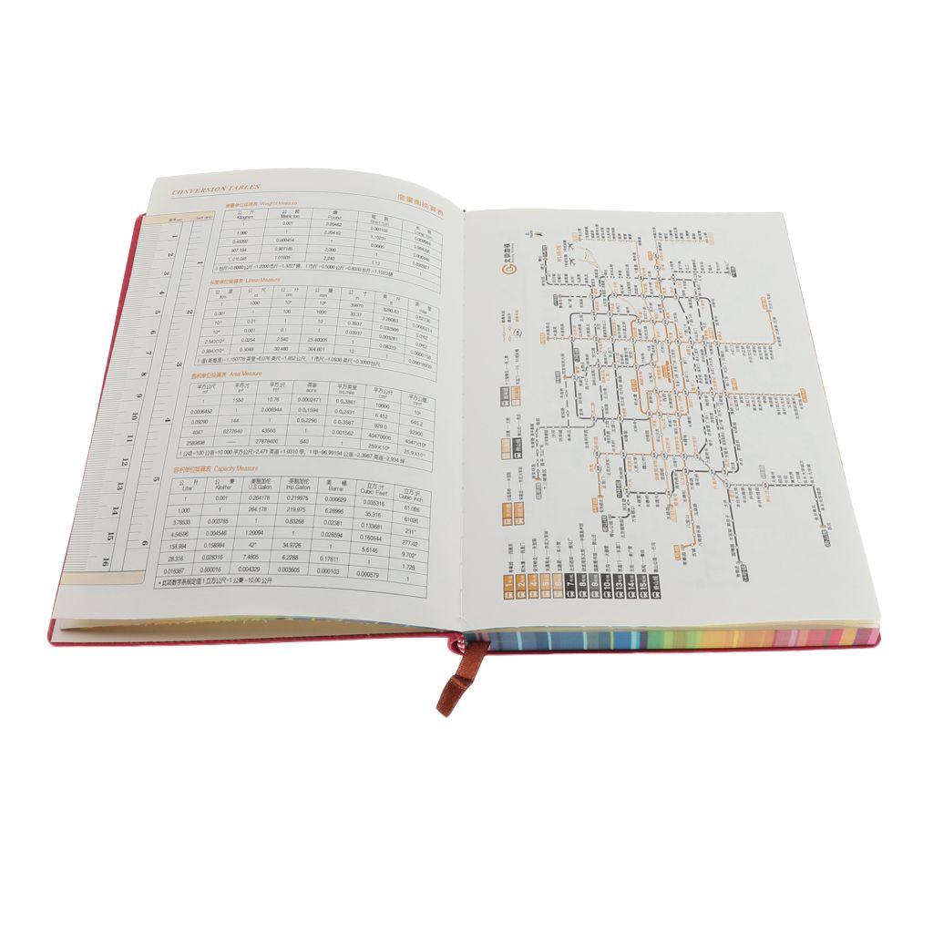 Diario de cuero hechas a mano escritura Notebook-Revistas con destino a mujeres de los hombres, Diario del viaje del vintage, cuaderno de bocetos, Diario