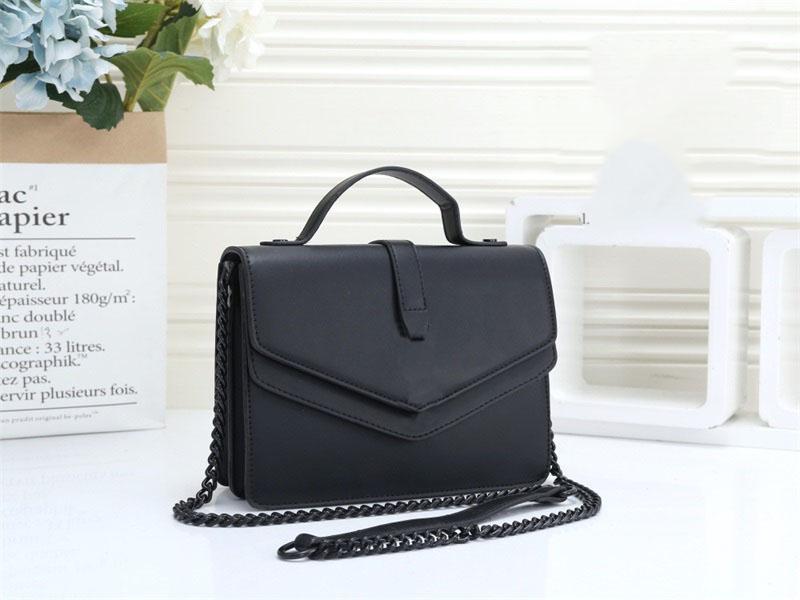 Deisigner bolsa de hombro de las mujeres bolsos de mano presbicia monedero bolsa de mensajero del diseñador de los bolsos bolsa de diseñador al por mayor