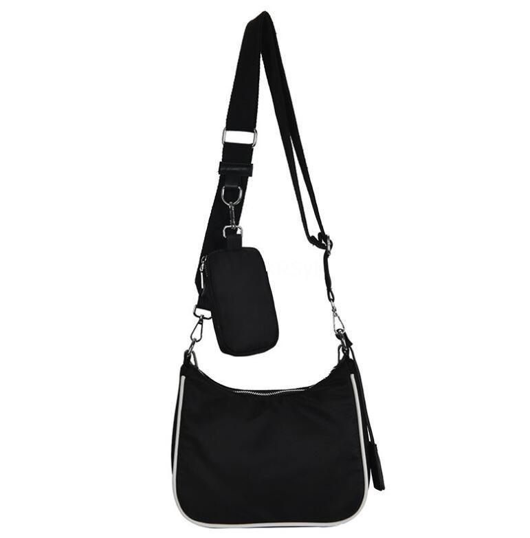 2020 Bolsa Bandoleira para mulheres bolsas de couro de luxo Bolsas Bolsas Mulheres Designer Ribbon Tote Vintage ombro Sac A principal # 200