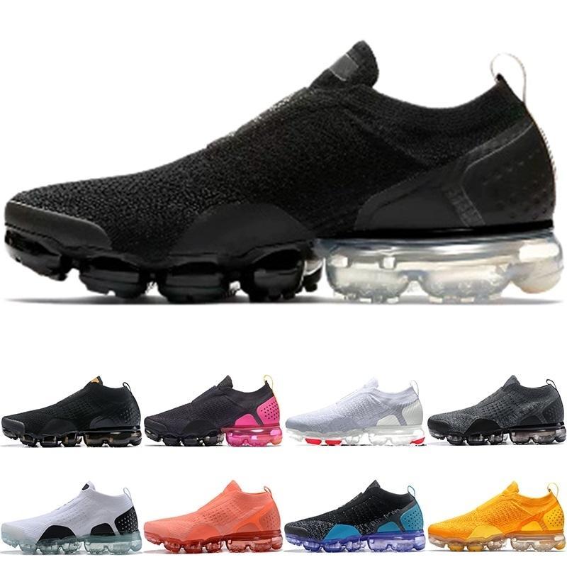 2019 Verão New Style Fly 2,0 Running Shoes desiger Para Mens Sneakers Mulheres Trainers Shoe Corss Caminhadas Jogging sapatos de caminhada ao ar livre To35