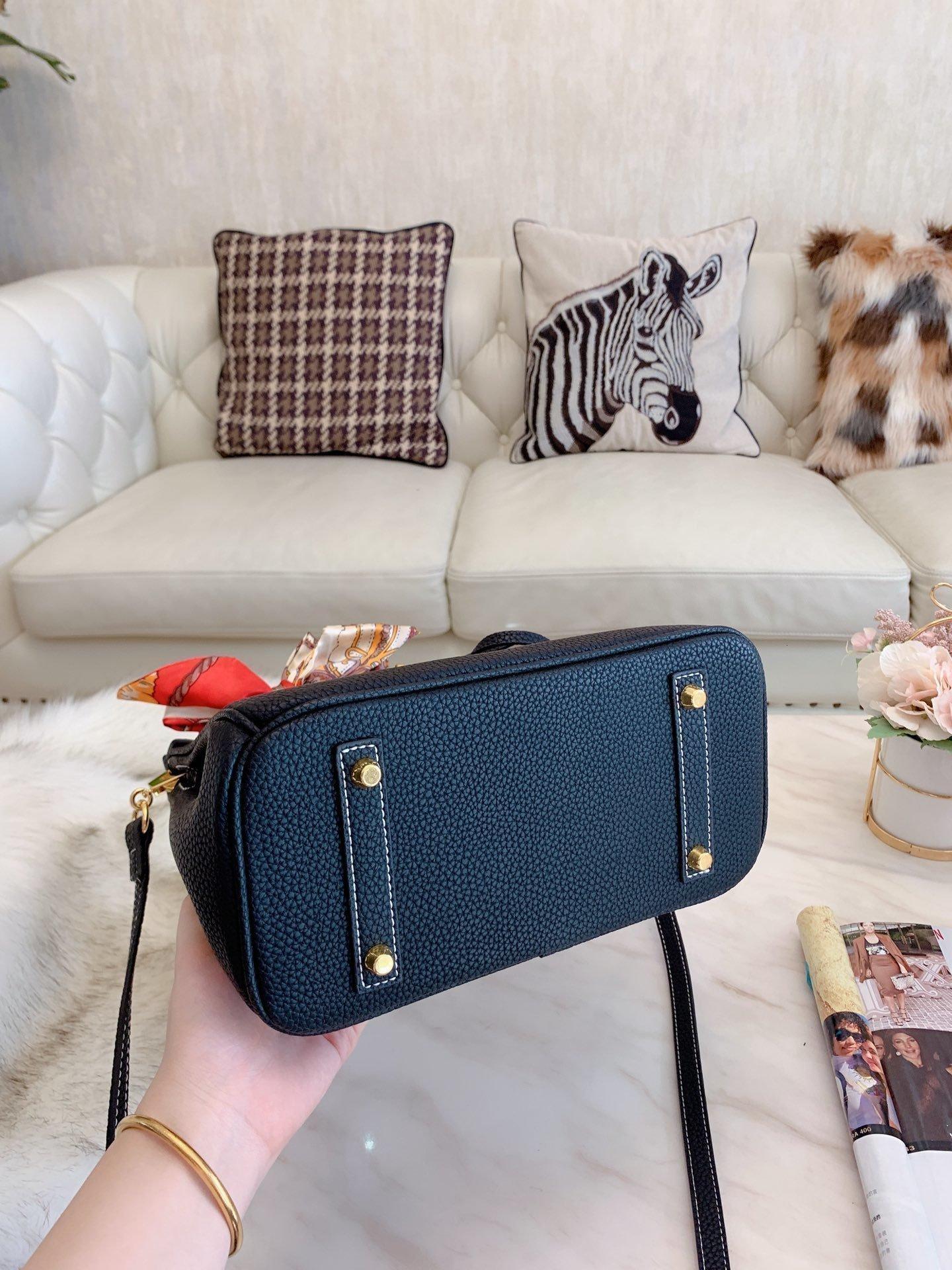 2020 di alta qualità sacchetti delle donne di colore solido crossbody borse donne borse della borsa 562 * 2rf109zhenpai3