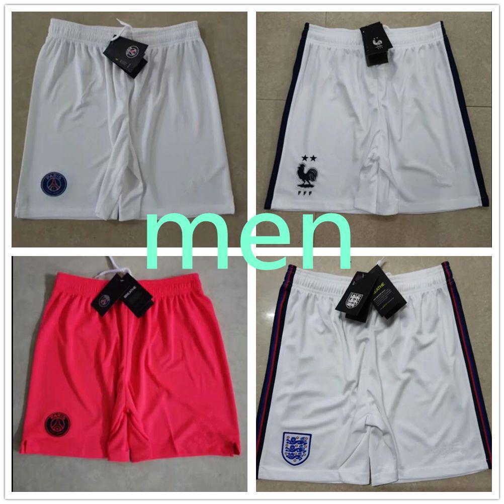 men s designer shorts pants summer swim Netherlands England usa France Portugal Jordan psg Juventus