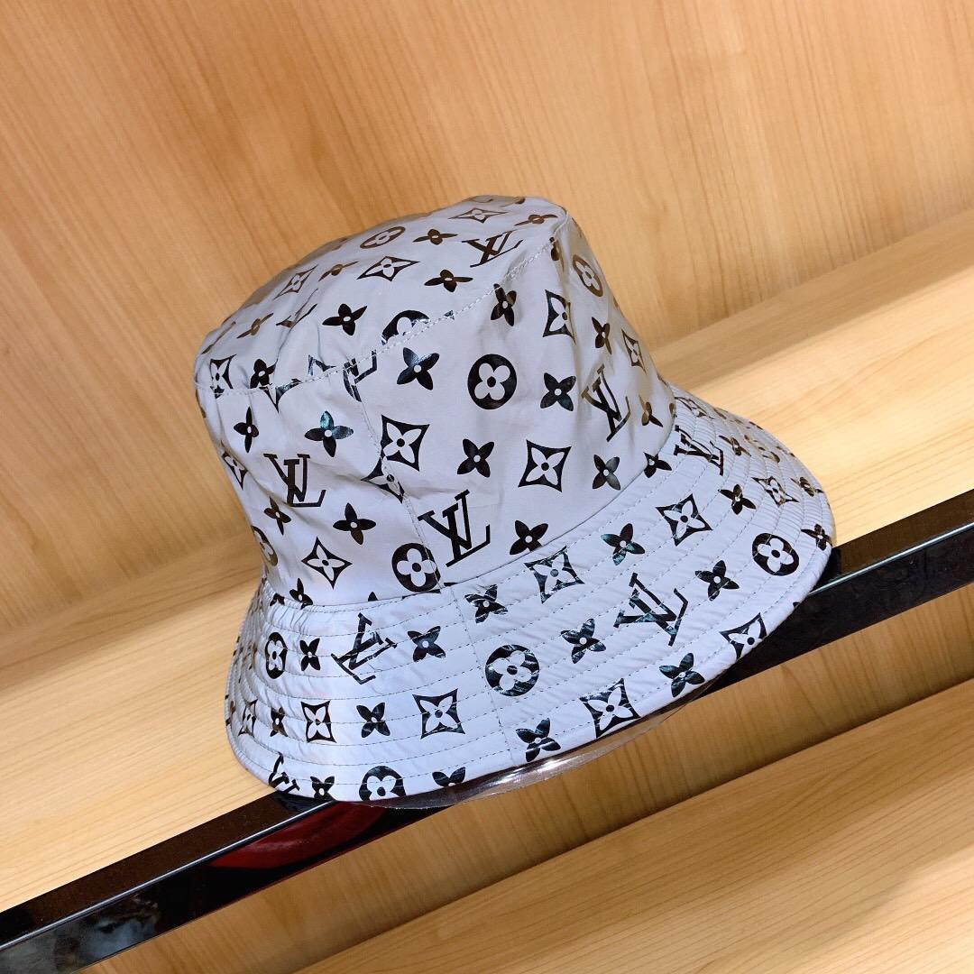 Designercaps economico Caps vendita calda Brandcaps Uomini Donne Cotone Vintage Casual BrandCaps Esercizio Outdoor Sports Trucker cappelli 20022027Y