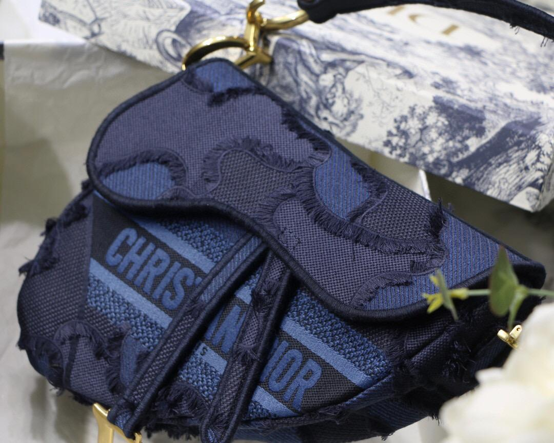 Neue Einkaufstasche der Dame 7A High-End-Metall-Goldkundenspezifische Qualitäts-Handtasche Mode-Trend Freizeit Stil Accessoires Mode vergänglich Klassiker