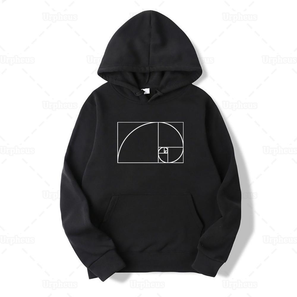 New Men/'s//Women/'s Math Science 3D Print Sweatshirt Hoodies Tops pullover