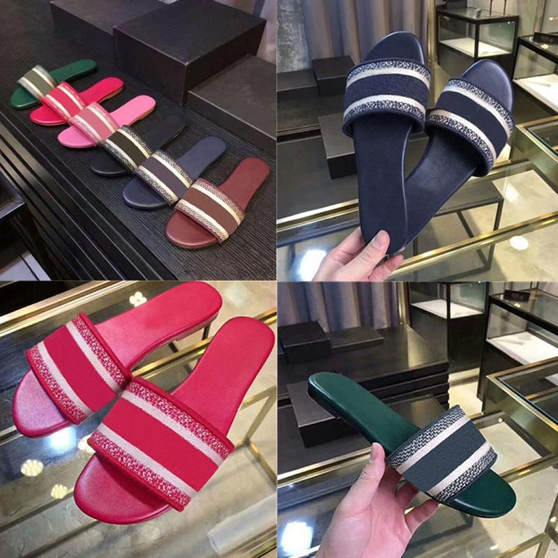 2020 estate Thick Sole Donna Sandali Roma High Heel Ulzzang piattaforma Sandali donna in pelle traspirante di lusso femminile fibbia sandali della spiaggia