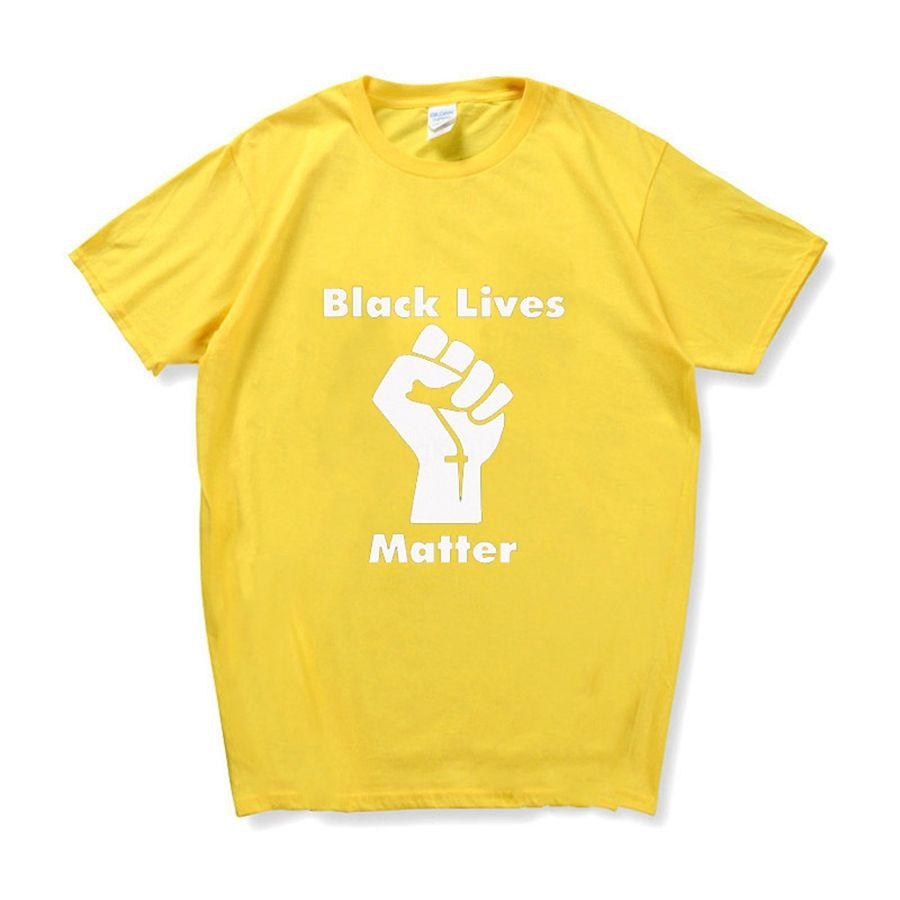 I Cant Breathe! Designer T-shirts pour hommes Hauts tête de tigre Lettre de broderie T-shirt pour hommes Vêtements de marque T-shirt à manches courtes femmes 1785 # 903