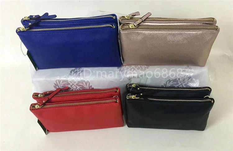 wholesale Fashion Women Single Shoulder Bag Designer Brand Cross Pattern Synthetic leather Ladies Messenger Bag women purse free shipping