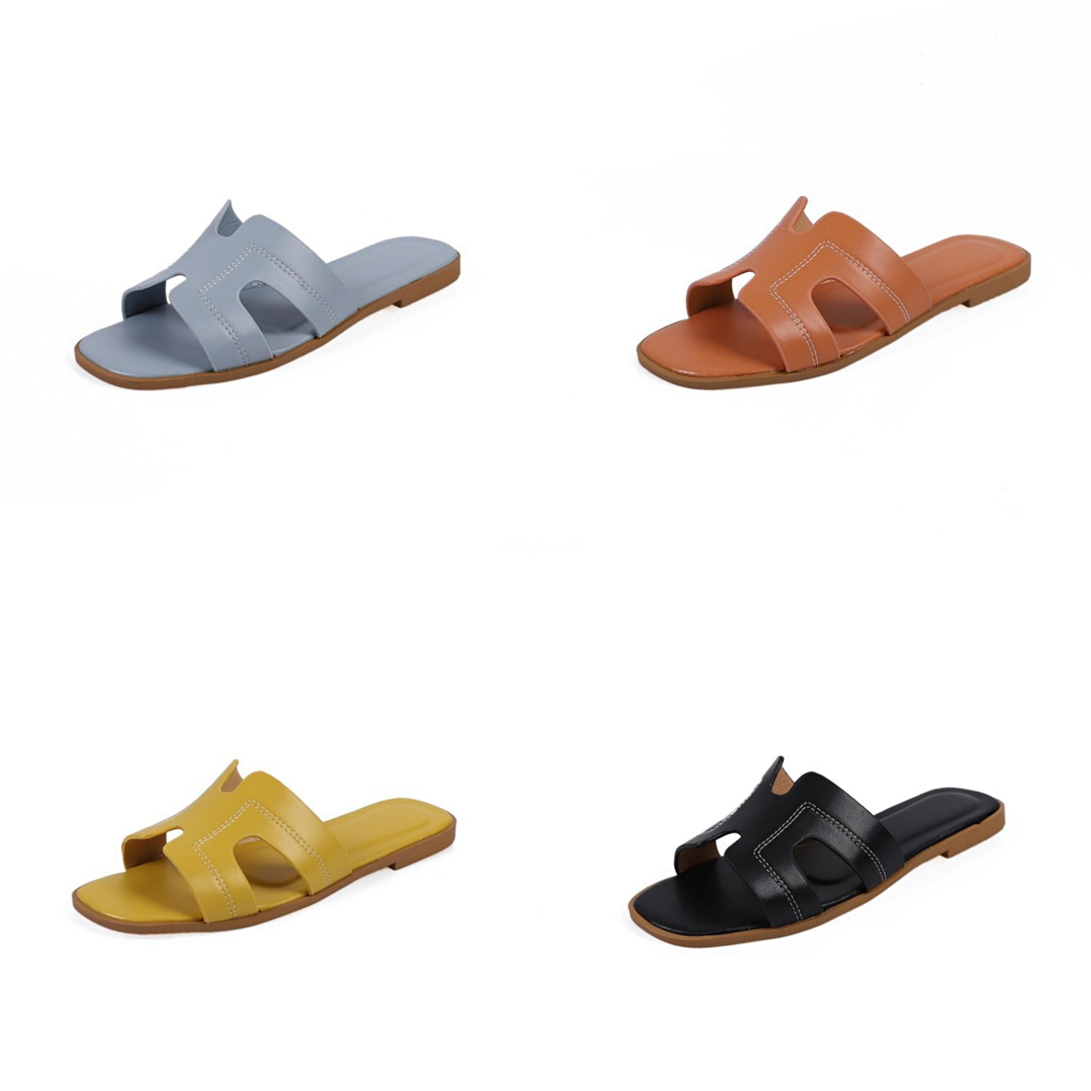 Sialia الرياضة النعال للبنين أحذية بنات النعال الصيف الشاطئ المفتوح تو مدرسة الأحذية لمكافحة زلق HookLoop المطاط 2020 # 434