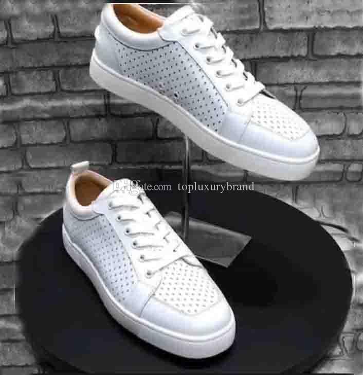 High Quality Designer Shoes For Man