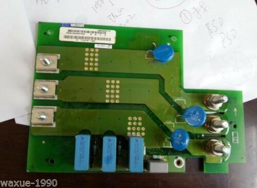 Gebrauchte Siemens Inverter 30KW / 37KW / 45KW Filterplatte A5E00430116 getestet