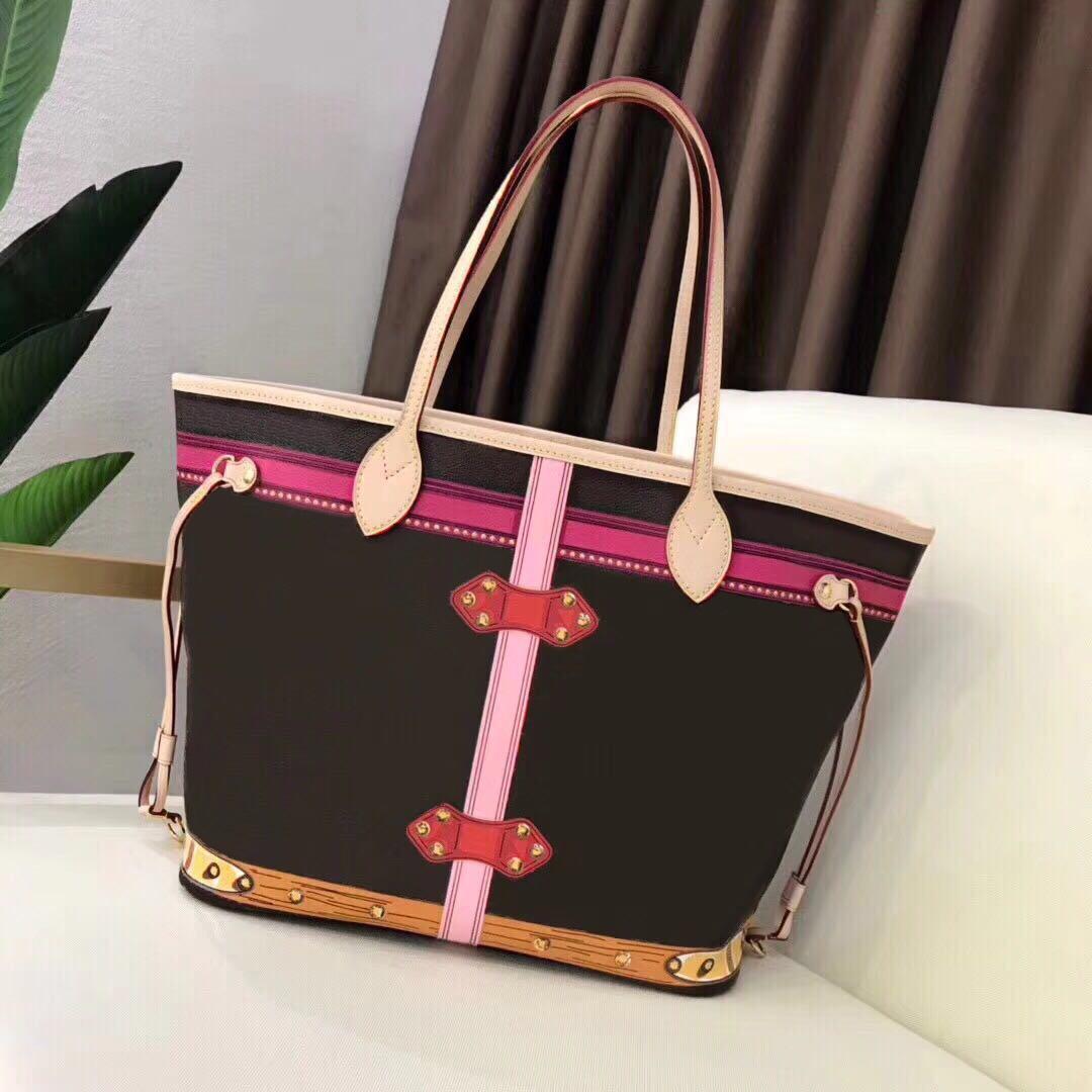Оптовая большая распродажа новейшая мать сумка для детей леди, покупки классические плечевые кожи горячие мода емкость и мешок скрещивание сумка fkbaf