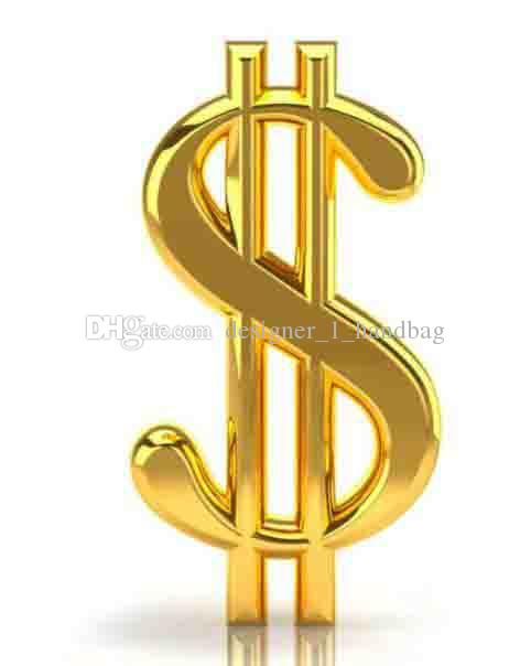 VIP رابط دفع العملاء، يتم استخدام هذا الرابط فقط للمشتري لدفع مبلغ مماثل لشراء المنتج غير المرتبطة أو ليونة