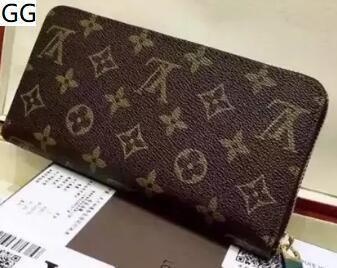 CC2 envío libre nuevos estilos de moda señoras de bolsos bolsas mujeres bolsas de mano bolsa mochila bolso de hombro, bolso de los hombres, cartera 1FR4