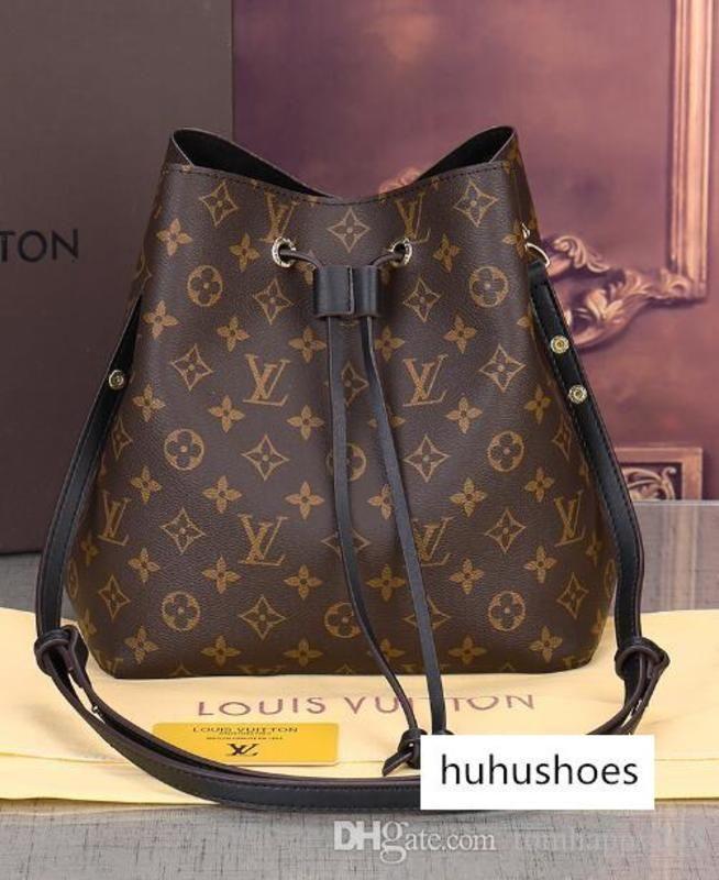 moda sıcak Lady kadın Deri Omuz çanta çanta çanta Kadın çanta klasik seri zz yeni kalite