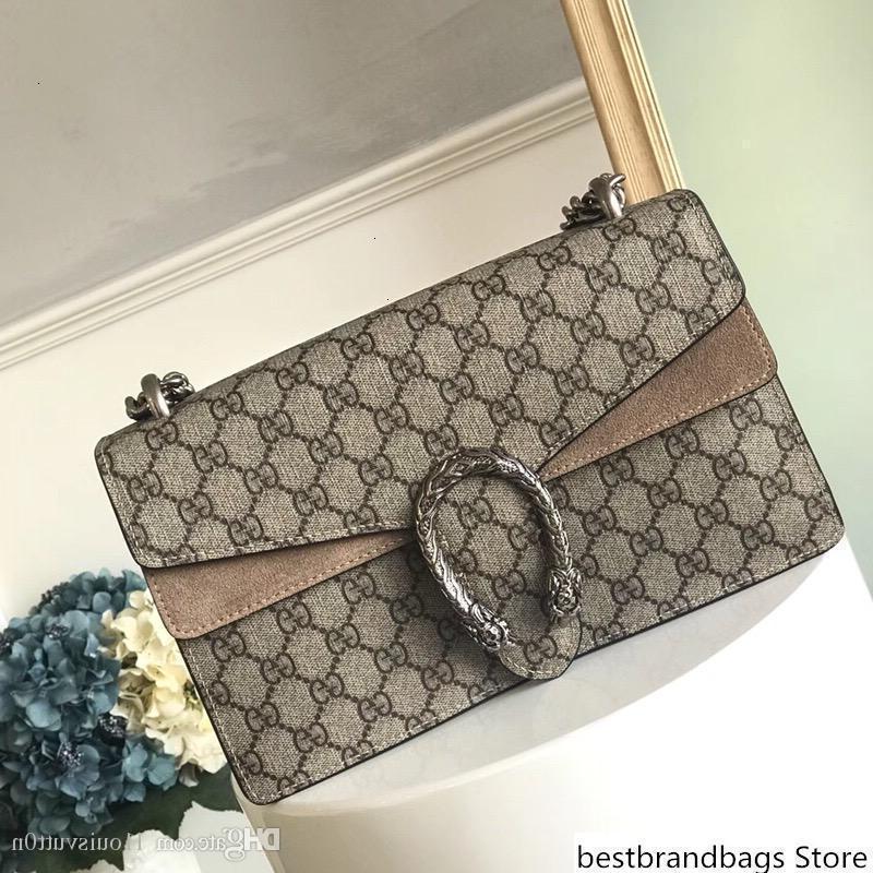 0 1 415641 MK PRARA Single-shoulder Women Men s Backpack Stylish Bag Leather 4564