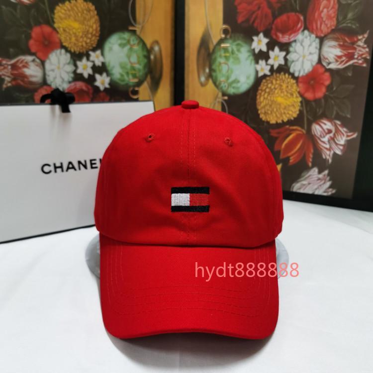 2020 sombreros clásicos de lujo de la moda, las letras para los hombres y las mujeres de la marca de alta calidad de manera libre del envío VV005 recorrido al aire libre