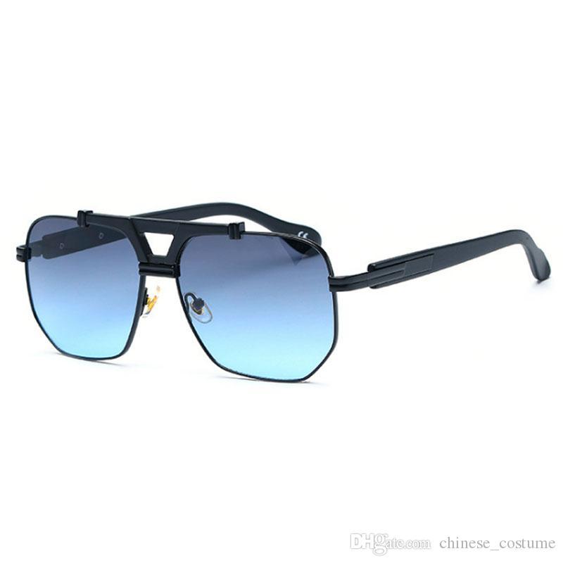 Mulheres Óculos De Sol Das Mulheres Designer De Marca Europa E Os Estados Unidos Óculos De Sol Das Mulheres Uv400 Clássico Fashion Show Óculos De Sol Óculos