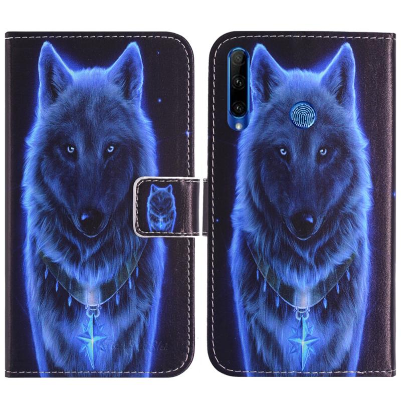 YLYH TPU Silicone Protection Leather Rubber Gel Cover PhoneCase For Wiko View 3 Pro lite Go Max Y50 Y60 Y70 Y80 Pouch Shell Wallet Etui Skin