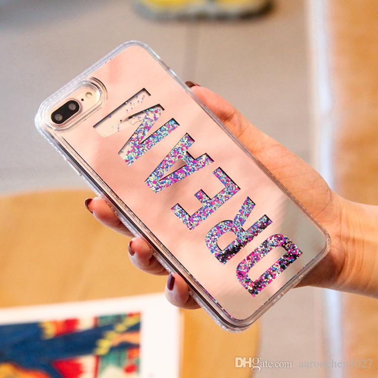 personalizar funda iphone 6 s plus