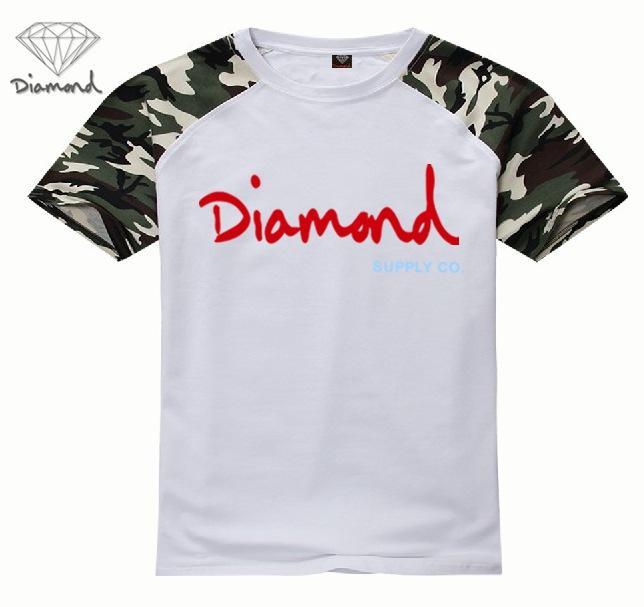 Бесплатная доставка Новое Прибытие s-5xl Мода Печати футболки Мужские хип-хоп рубашки с коротким рукавом моды топы тройник