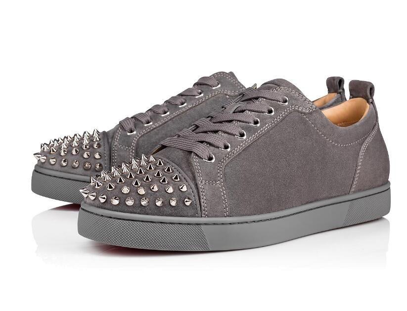 low top designer sneakers
