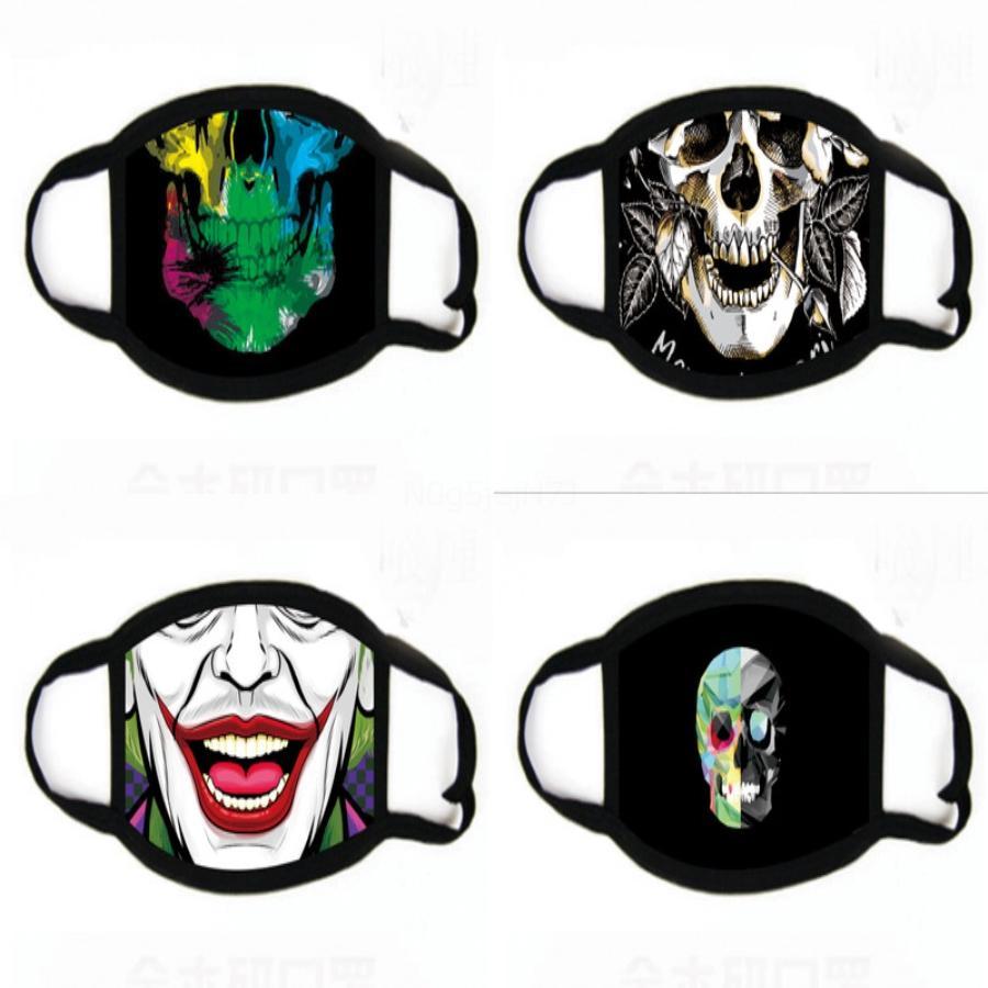 Потягивая ПЭТ Goggles Fa Sield безопасности Масло-Splas Proof Anti-UV Защитный Fa Er Wit стекла Прозрачное стекло маска для лица # 611