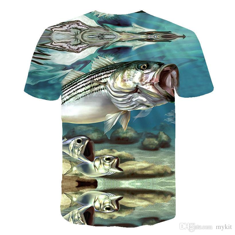 VENTA CALIENTE T-shirt me me shortsleve stretch algodón tee bordado f485 sdafas 243 sdfsaf