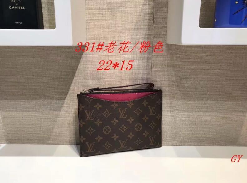 2020 del sacchetto delle donne dei sacchetti di cuoio delle donne modo di alta qualità borsa a tracolla trapuntata doppio borse catena borsa Portafoglio dorp spedizione A93