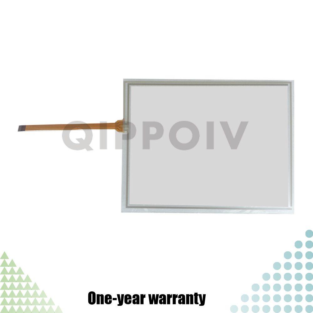 MMPT070-WST4B MMPT070 WST4B Nuovo touch screen touch panel touch panel HMI PLC Parti di manutenzione per controllo industriale