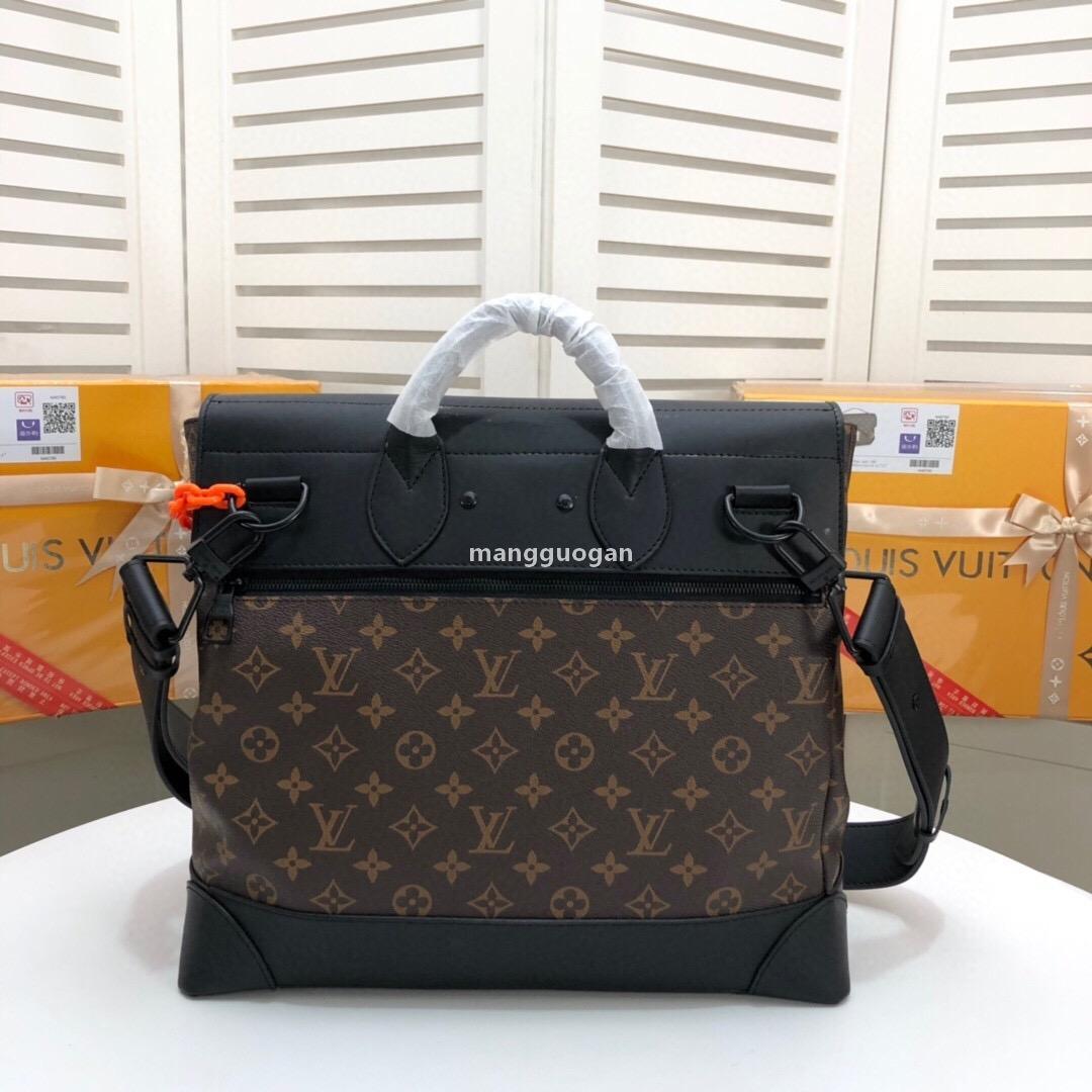 luxeconcepteur M328 haute qualité sacs en bandoulière de luxe femmes orteils sac à main sacs designer corps Cros de cuir sacs d'embrayage