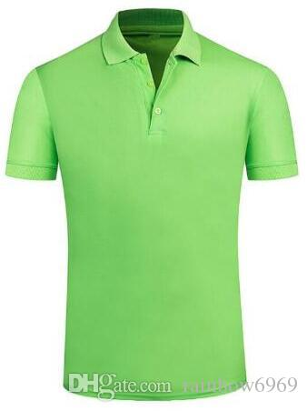 2019 мужской одежда плотно работает с короткими рукавами быстросохнущей футболки 634