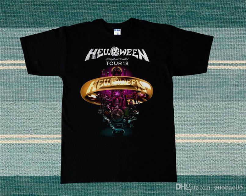Alta calidad personalizada impresa Tops Hipster Tees camiseta de los  hombres de cuello redondo Casual corto. HTB1AGyEdQOWBuNjSsppq6xPgpXah 04b789989d4