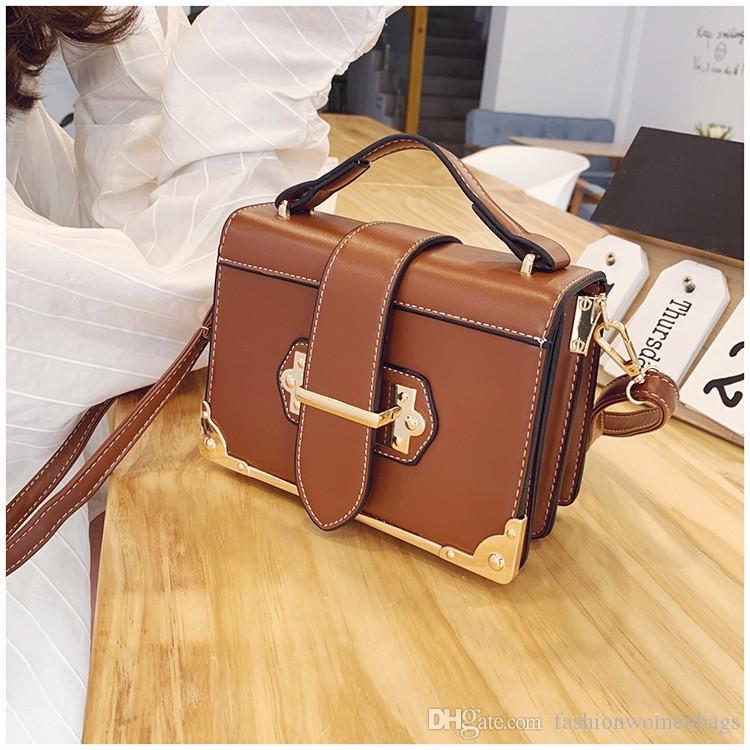 2019 новая сумка сумки на ремне крест тела кошелек сумки на ремне женский Bolsa Sacs shiyi/3