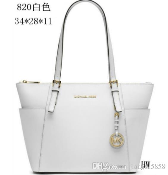 2020 femmes sacs à main de créateurs de qualité supérieure en cuir véritable fourre-tout sac de luxe sacs à bandoulière embrayage sacs à main D35 sac à main dames