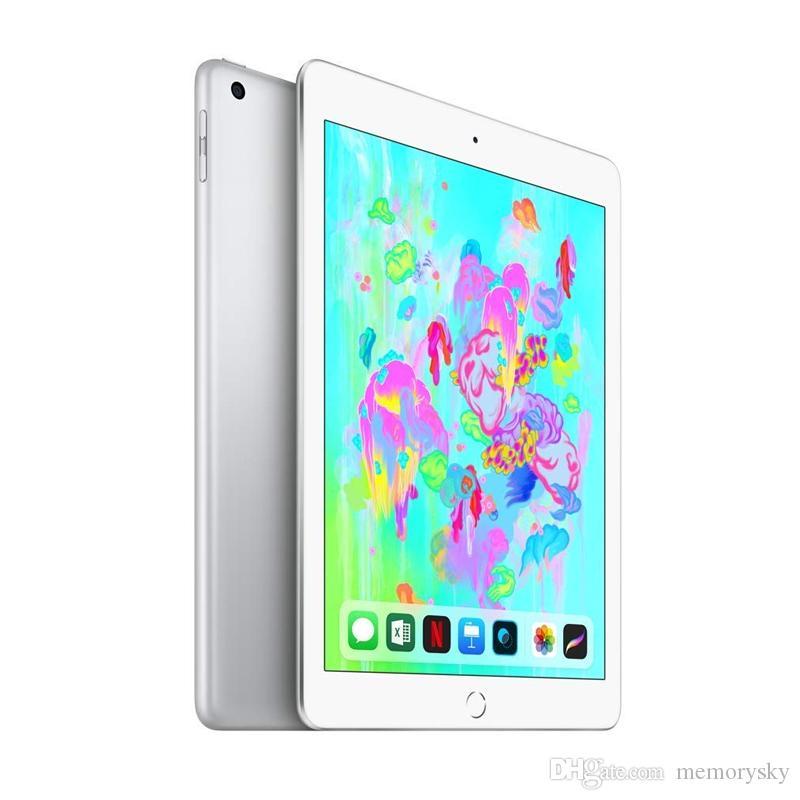 Refurbished Apple iPad Mini 1 WIFI Version 1st Generation 16GB 32GB 64GB 7.9 inch IOS Dual Core A5 Chipset original Tablet PC