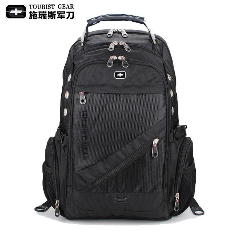 fabricantes canivete suíço personalizado mochila negócio logotipo shoulderbackpack ombro basquete personalizadas feitas sob encomenda