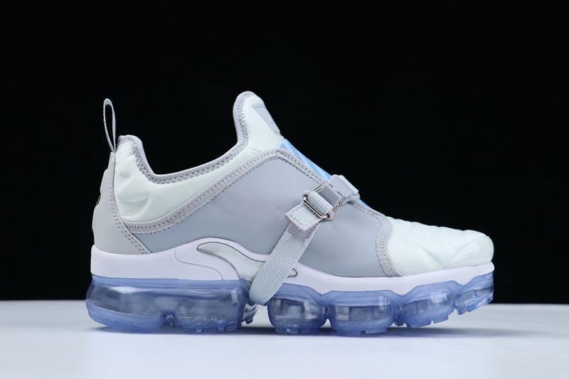 2020 NUEVO MENS VMAX PLUS PLUS CUJIENTE DE CUJICIÓN DE PARIS TN Plus 2.0 Correa que se envuelve alrededor de las zapatillas de deporte de las mujeres del diseñador 36-45